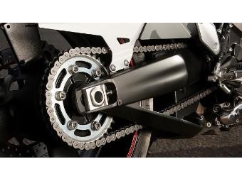 Ketten-Kit 125ccm 5D7-W001A-01-00