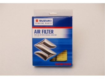 Original Luftfilter *13780-48G20* VZR1800 / M1800 Intruder 2008-2017