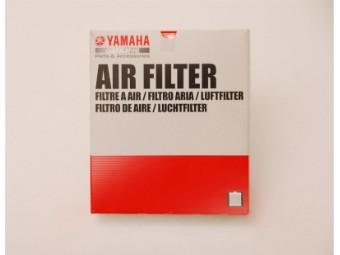 Original Luftfilter *1WS-14450-00-00* MT07 / XSR700 / Tracer700