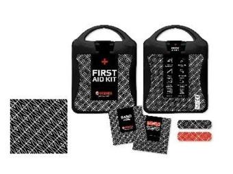REVS First Aid Kit / erste hilfe Set