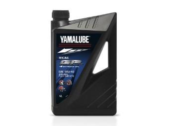 Yamalube RS4GP Racing Öl