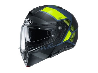 Helm Systemhelm I90