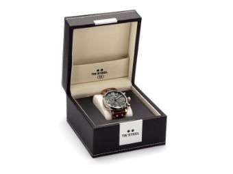Faster Sons-Armbanduhr von TW Steel® Yamaha