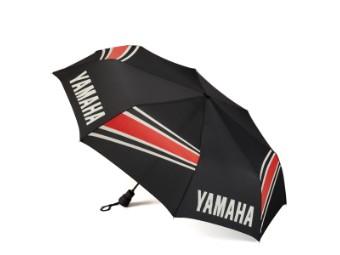 Regenschirm REVS Star Taschenschirm