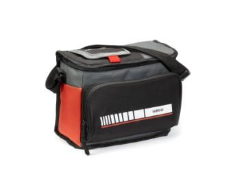 Revs-Lunchbag Yamaha Tasche
