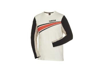 REVS Radian Herren T-Shirt Longsleave