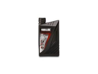 Yamalube® 4-S 20W-50