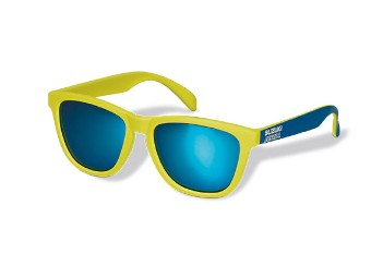MotoGP Sonnenbrille von Suzuki