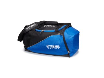 Sporttasche Yamaha Racing-Sporttasche
