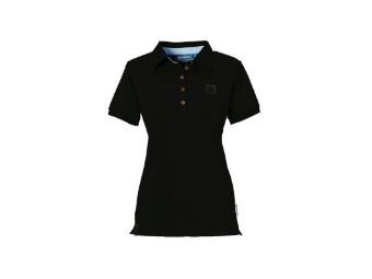 Urban-Classic Damen Polo