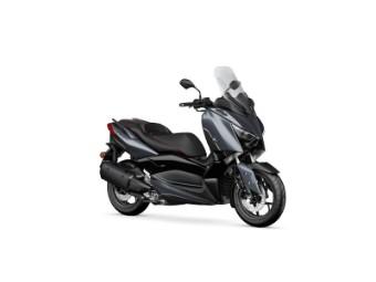 X-MAX 300 TECH MAX