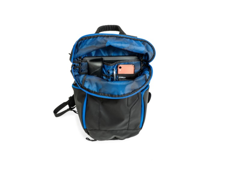 rucksack 1