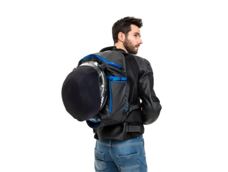 rucksack 3