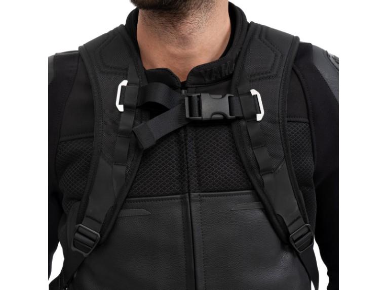 rucksack 4