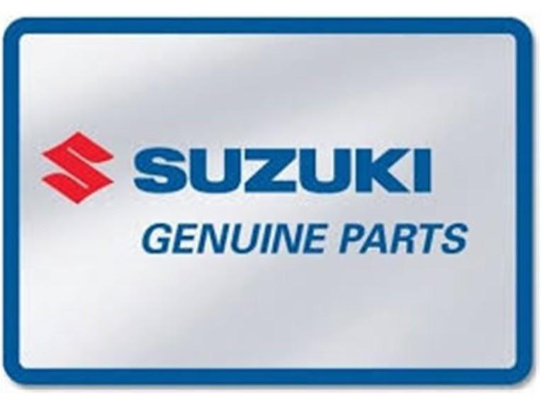 Suzuki genuine
