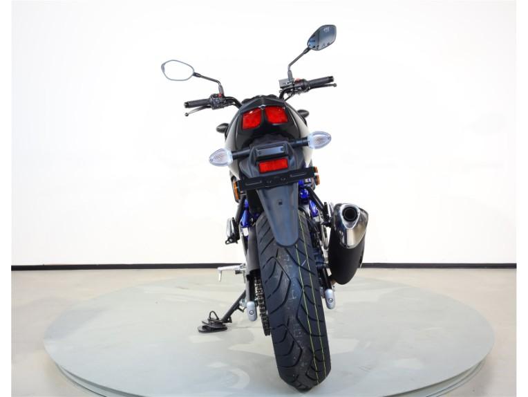Suzuki SV 650 AM1, JS1CX163CM7101238