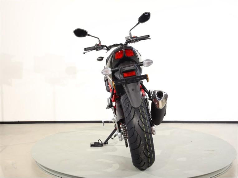 Suzuki SV 650 AM1, JS1CX163CM7101505