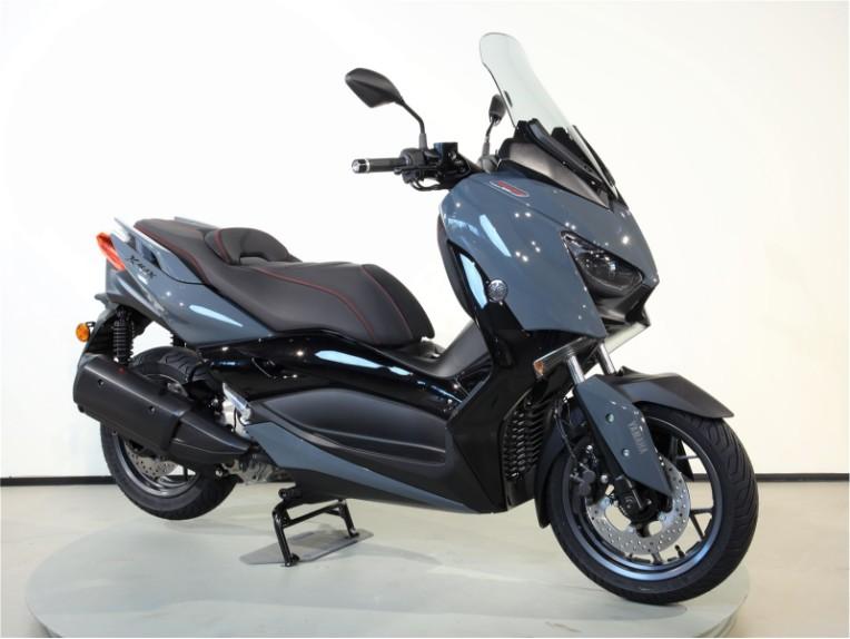 Yamaha X-MAX 300 TECH MAX, VG5SH142000003368