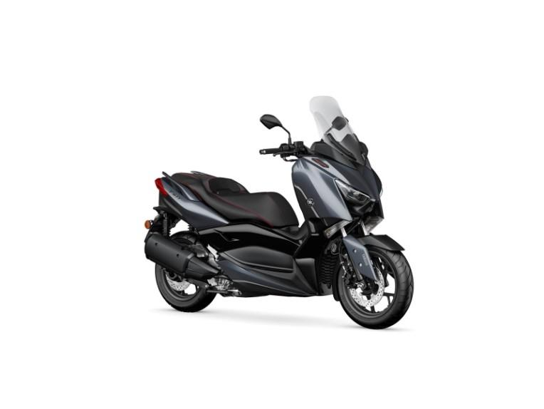 Yamaha X-MAX 300 TECH MAX, VG5SH142000003979