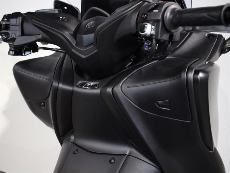 Yamaha Yamaha TMAX, JYASJ181000006813