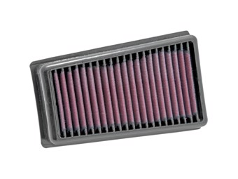 Highflow Filter 690 SMC/R und 690 Enduro/R