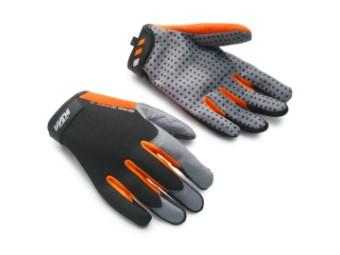 "Mechaniker Handschuh ""Engine Gloves"""
