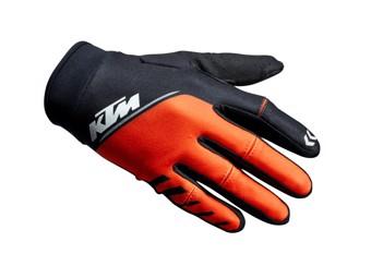 Motocross & Enduro Handschuhe: Racetech gloves