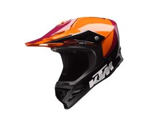 Kids Dynamic FX Helm