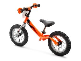 Laufrad: Kids Radical Training Bike