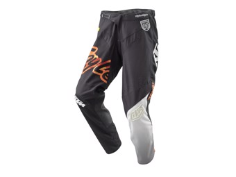 Motocross & Enduro Hose: Troy Lee Designs SE Slash Pants