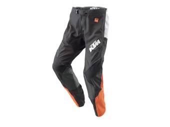 Motocross & Enduro Hose: Pounce Pants