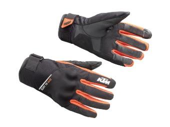 Street handschuhe: Two 4 Ride Gloves