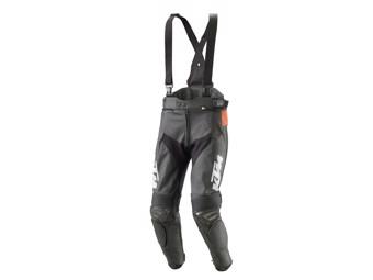 Straßen Hose: RSX Pants