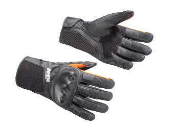 Street Handschuhe | Fast GT Gloves
