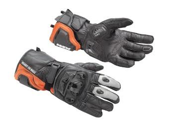 Straßen Handschuh | RSX Gloves