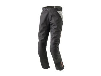 Straßen Hose: Woman Tourrain WP Pants