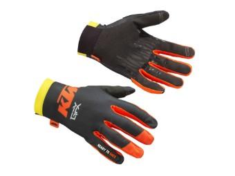 Offroad Handschuhe | Gravity-FX Gloves