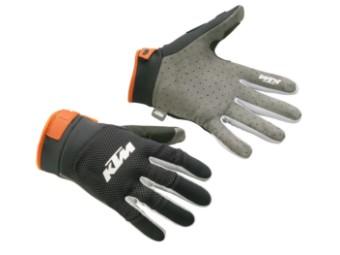 Morocross & Offroad Handschuhe | Pounce Gloves