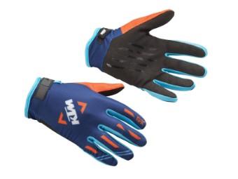 Kinder Motorradhandschuh   Kids Gravity-FX Gloves