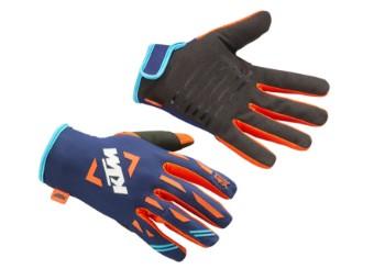 Offroad Handschuhe | Gravity-FX Replica Gloves