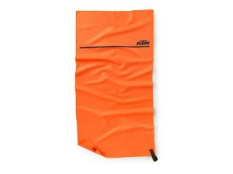 Handtuch: Unbound Sports Towel