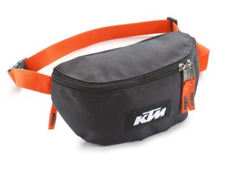 Bauch Tasche: Radical Belt Bag