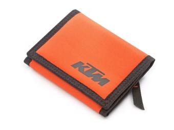 Geldbörse / Brieftasche: Radical Wallet
