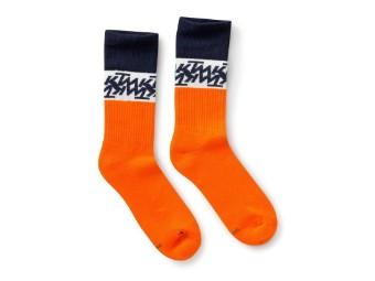Socken: Radical Socks