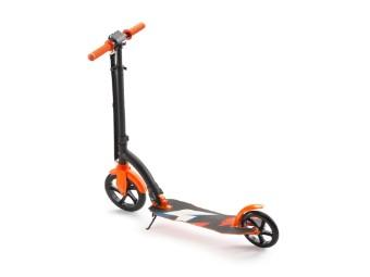 Roller: Radical Scooter