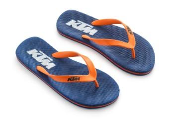 Team Sandals