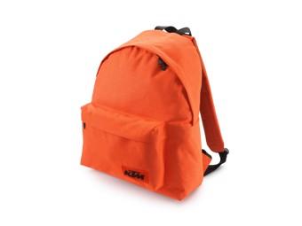 Rucksack: Radical Backpack