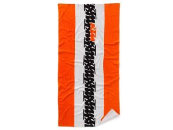 Handtuch: Radical Towel
