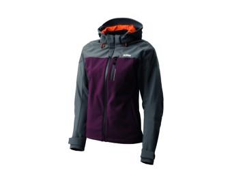 Straßen Jacke: Woman Two 4 Ride Jacket