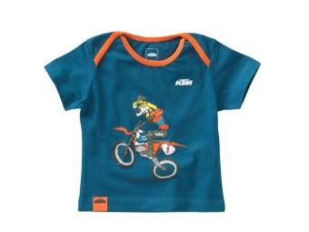 Baby T-Shirt | Radical tee